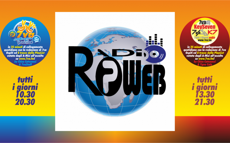 RP Web