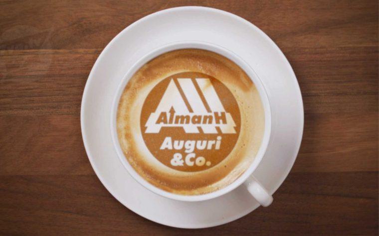 AlmanH TV on TeleMaia (promo)