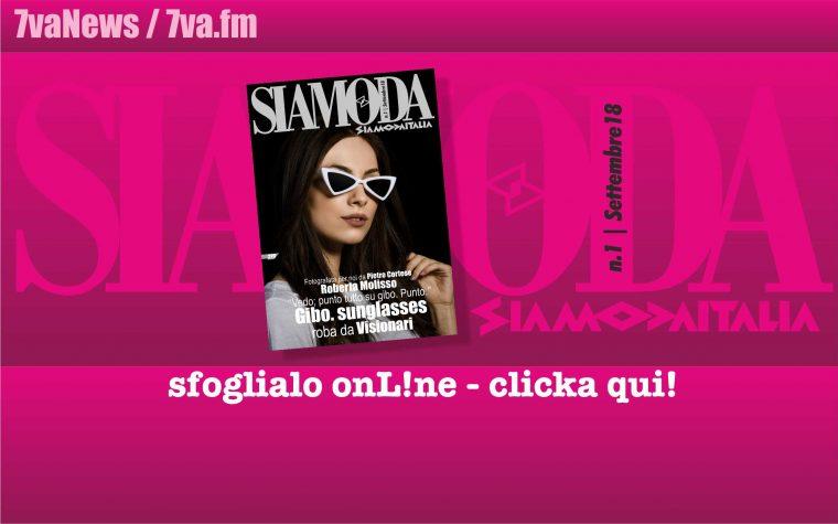 SiaModa001