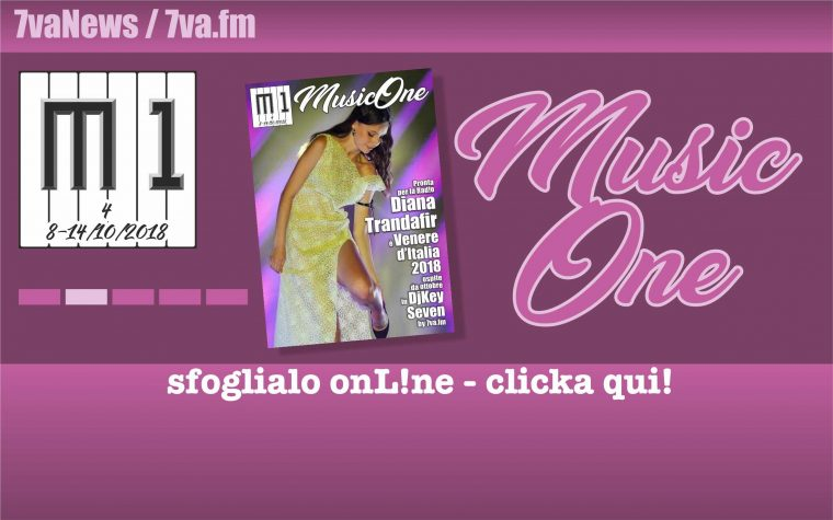 MusicOne 004