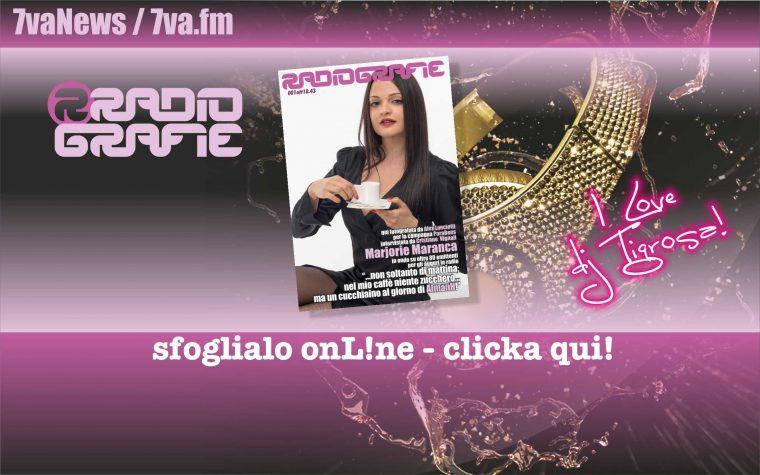 RadioGrafie 001