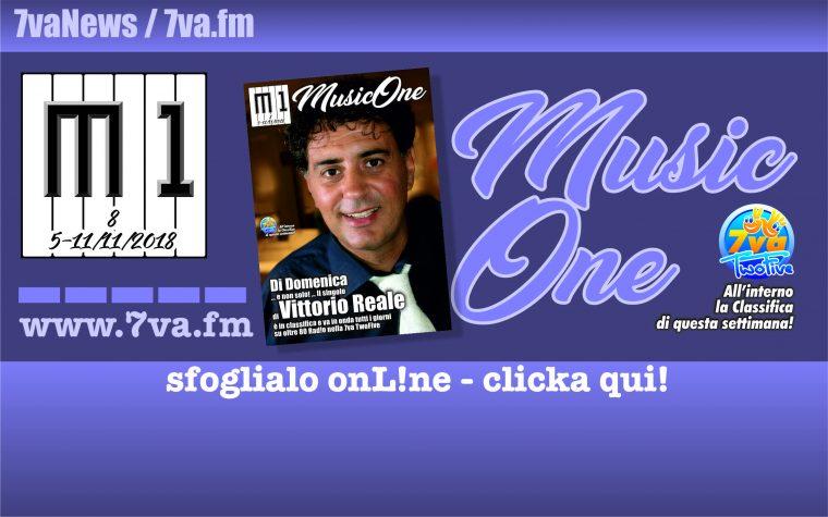 MusicOne 008