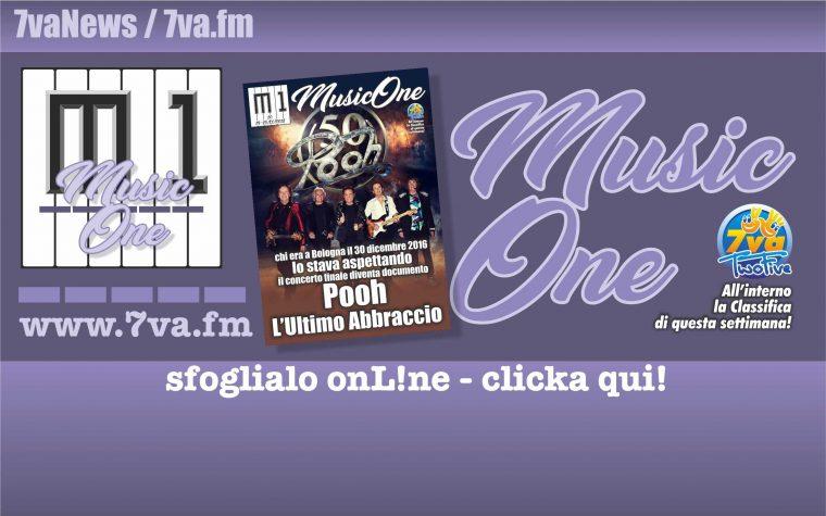 MusicOne 010
