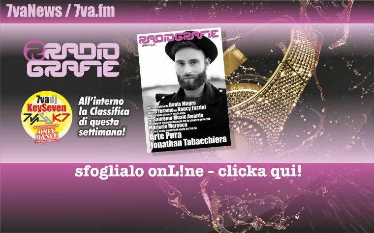 RadioGrafie 002