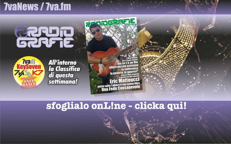 RadioGrafie 003