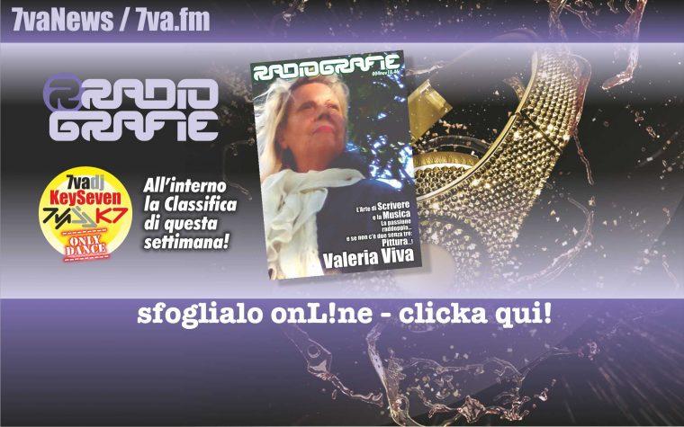 RadioGrafie 004