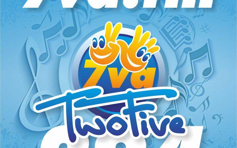 TwoFive294on7vaTV