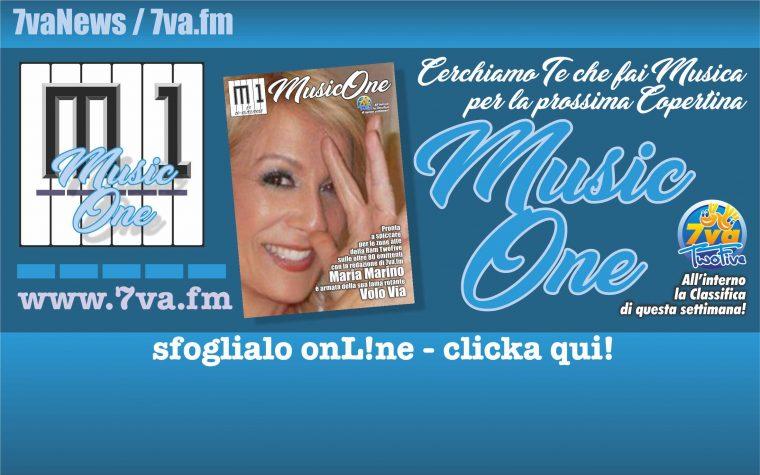 MusicOne 013