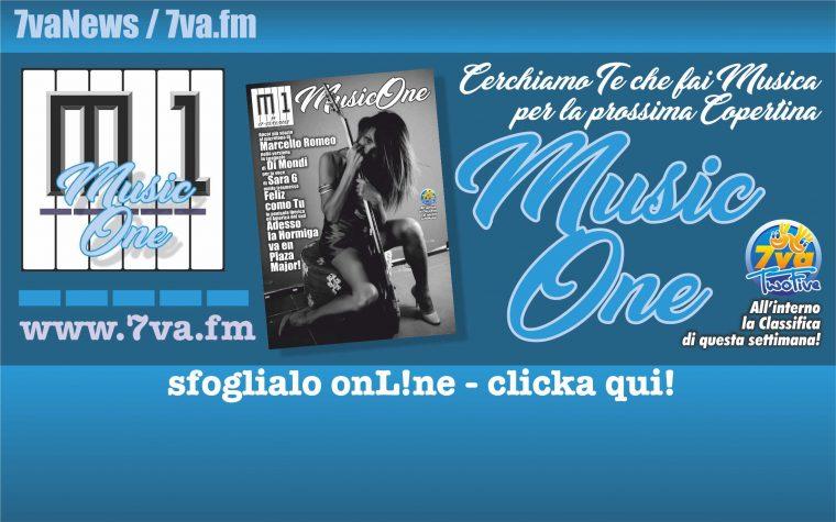 MusicOne 014