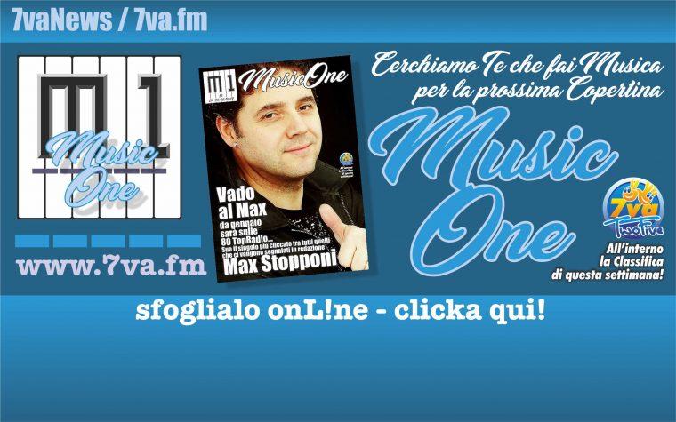 MusicOne 015
