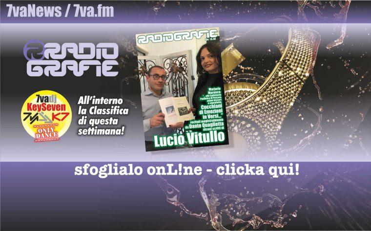 RadioGrafie 006