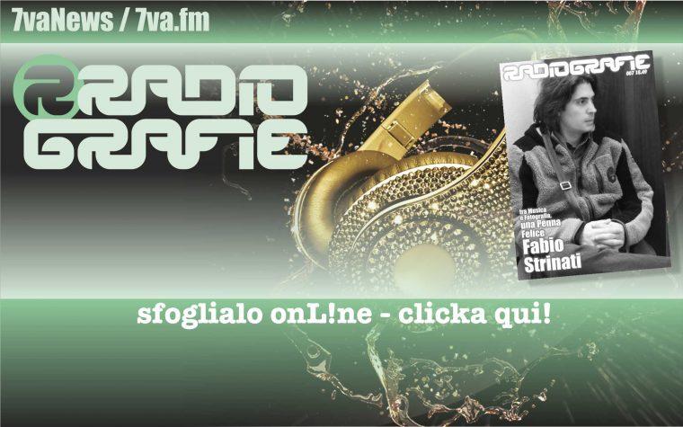 RadioGrafie 007