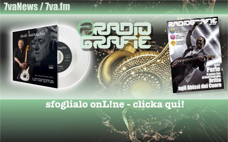 RadioGrafie 008