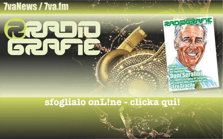 RadioGrafie 010