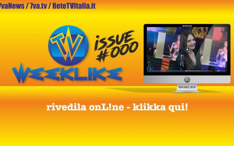 WTV WEEKLIKE 000