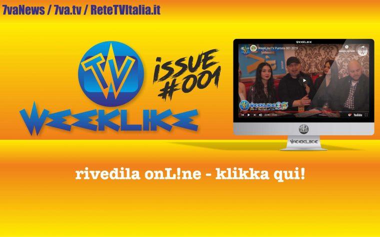 WTV WEEKLIKE 001