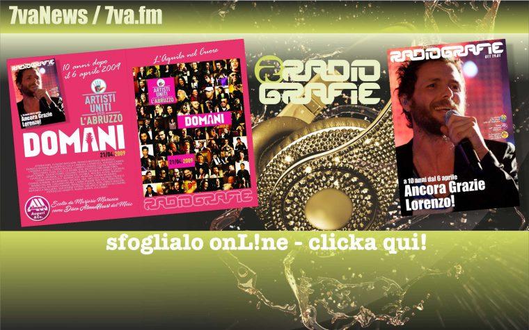 RadioGrafie 011