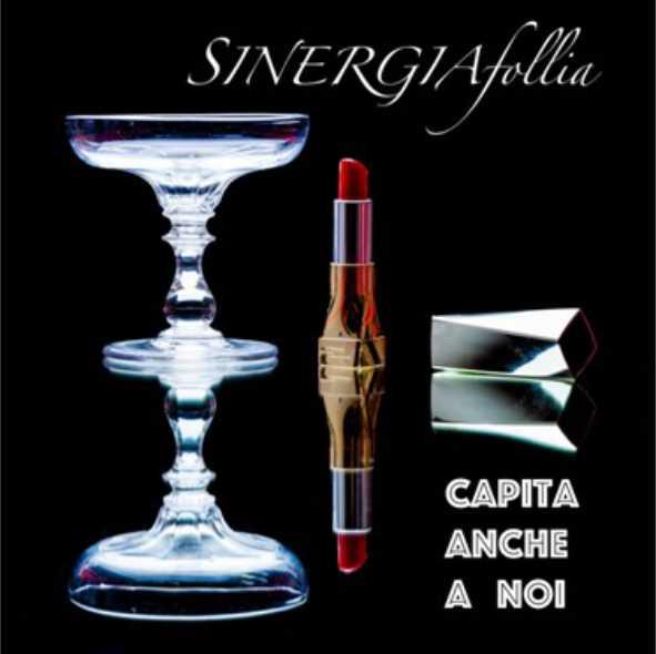 sinergiafollia
