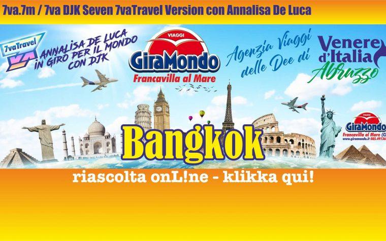 7vaTravel Bangkok
