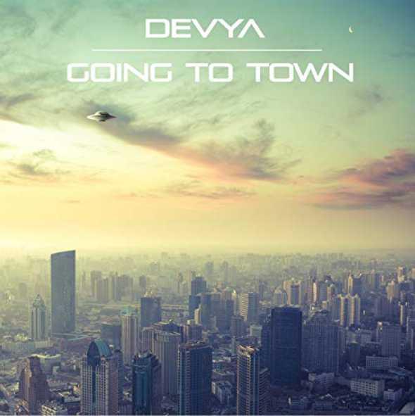 devya