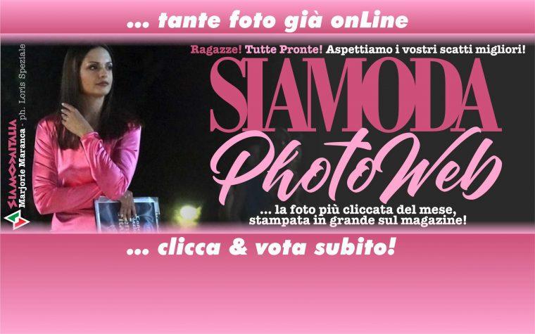 Promo Photo Web
