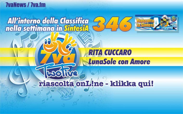 346a RITA CUCCARO LunaSole con Amore