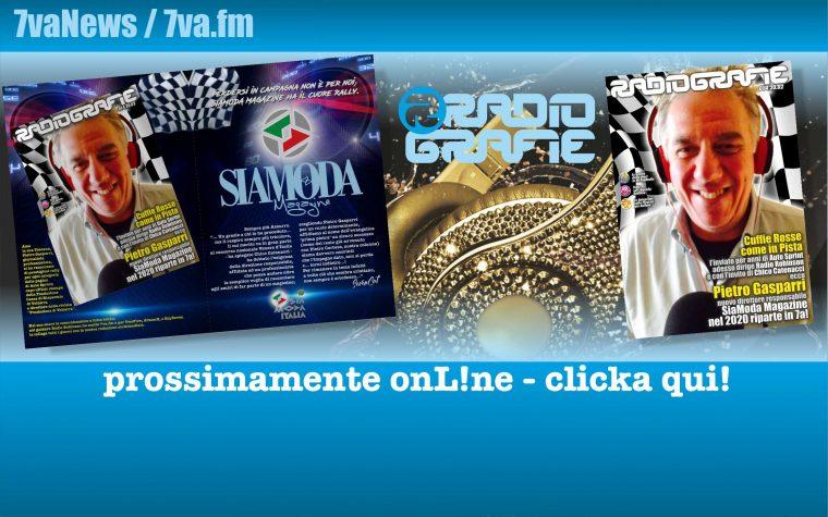 RadioGrafie 014
