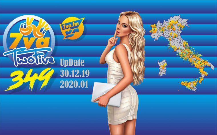 TwoFive349 – 2020 01