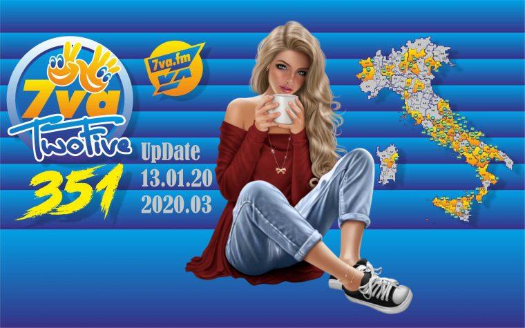 TwoFive351 – 2020 03