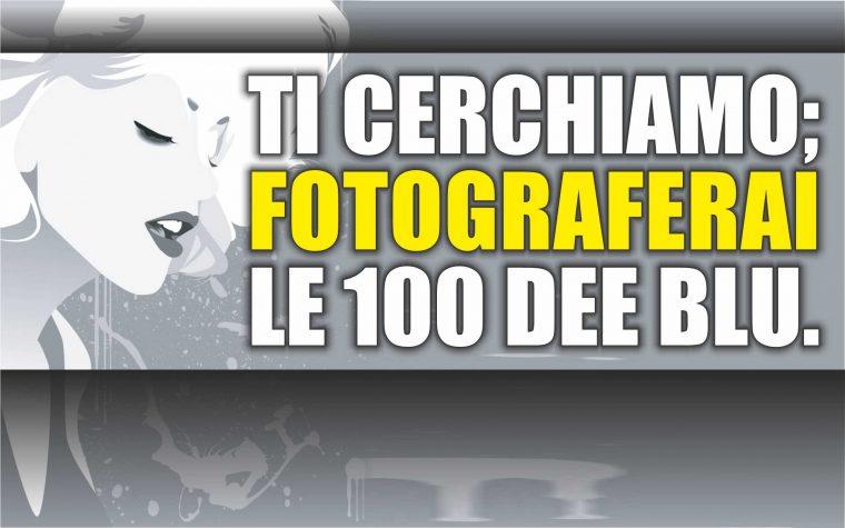 Fotografi Cercasi