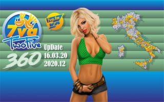 TwoFive360 – 2020 12