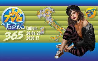 TwoFive365 – 2020 17