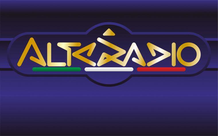 AlteRadio21