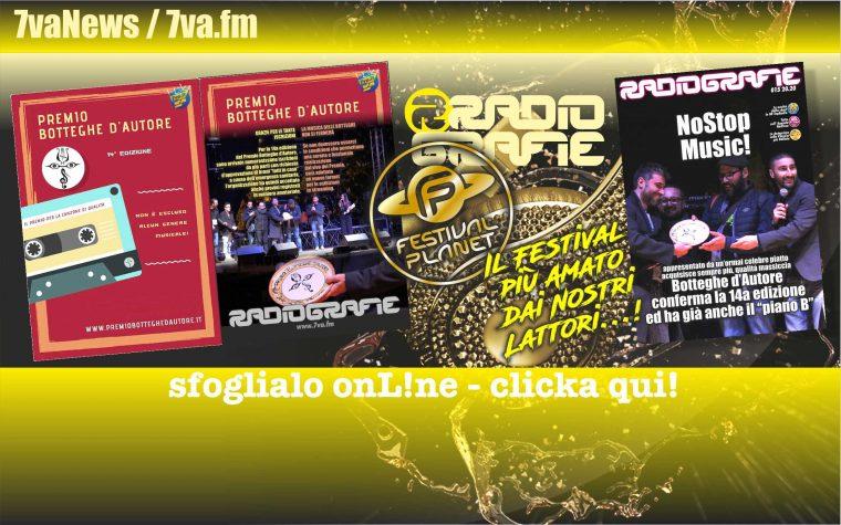 RadioGrafie 015