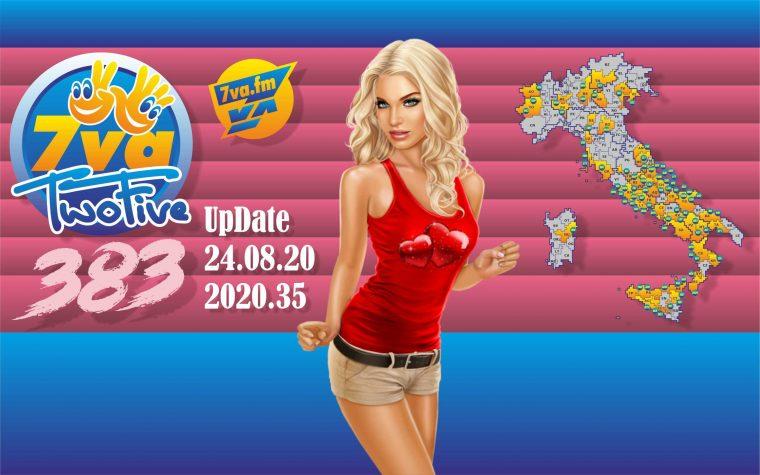 TwoFive383 – 2020 35