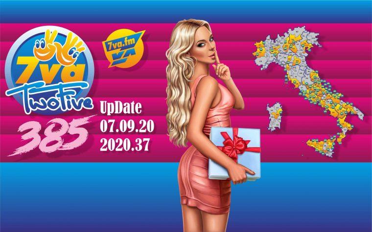 TwoFive385 – 2020 37