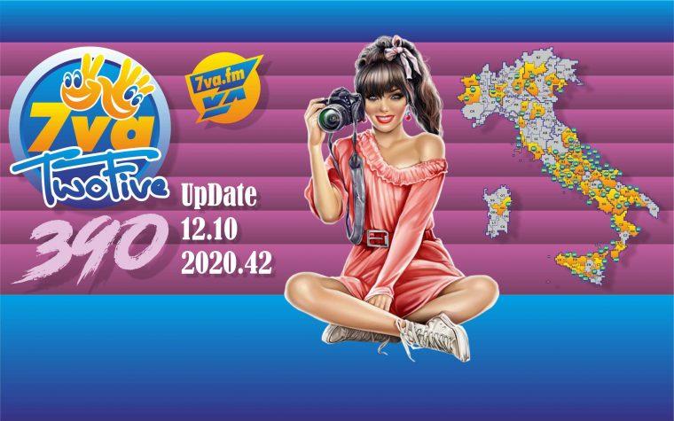 TwoFive390 – 2020 42