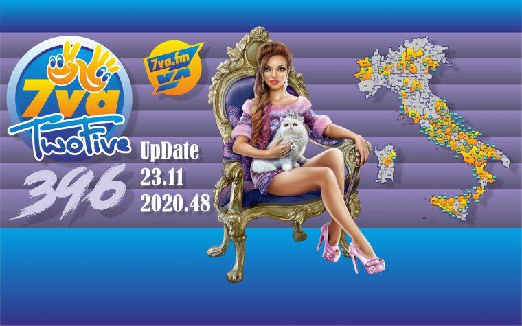 TwoFive396 – 2020 48