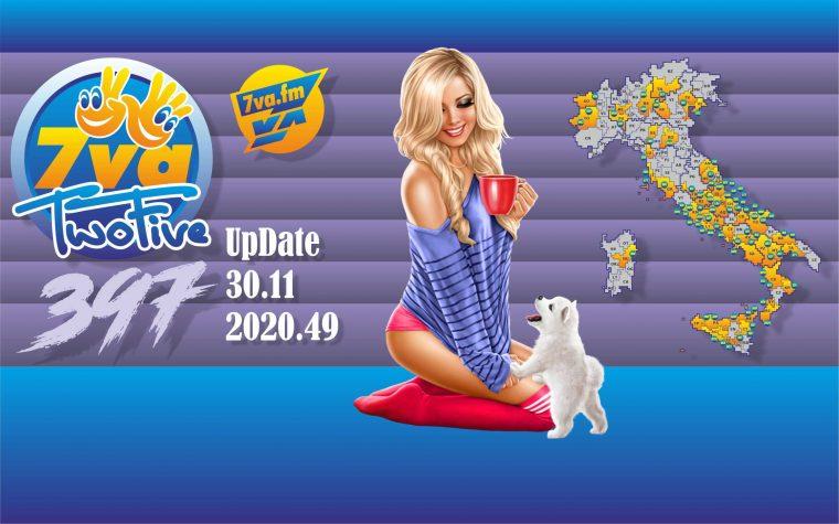 TwoFive397 – 2020 49