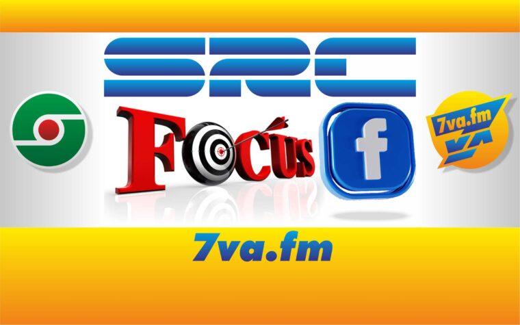 SRC Focus F