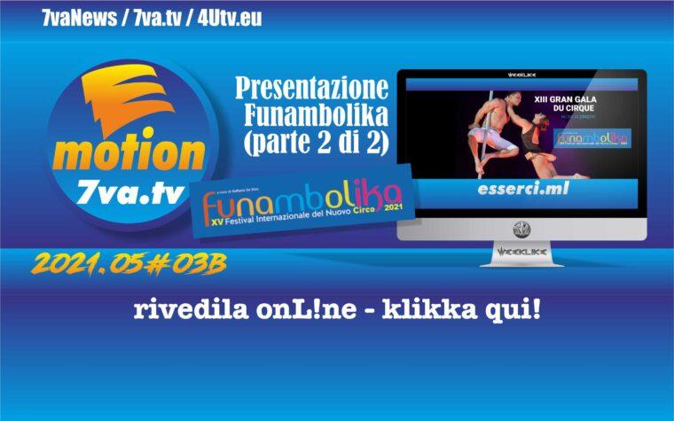 TVE 7vaTV E-Motion21 w21 p03b