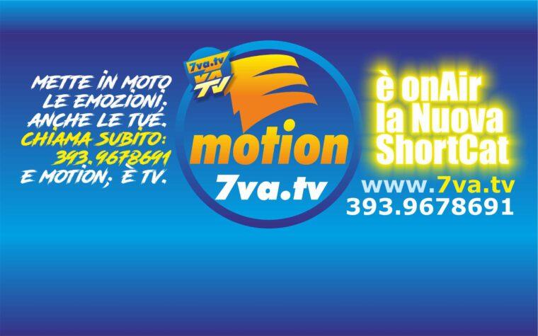 TVE 7vaTV E-Motion21 w20 p02