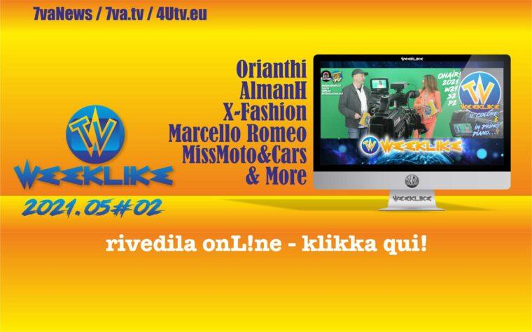 WTV WeekLike TV 21 w21 p02