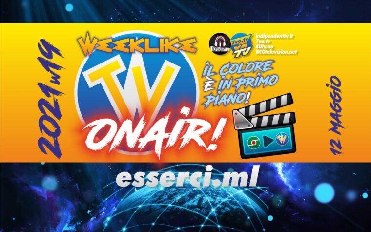 WTV WeekLike TV 21 w19 p01
