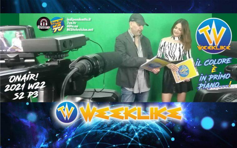 WTV WeekLike TV 21 w22 p03