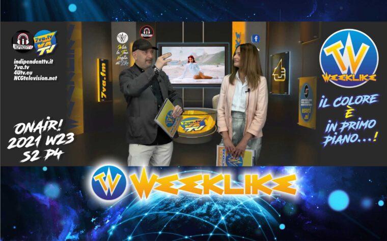 WTV WeekLike TV 21 w23 p04