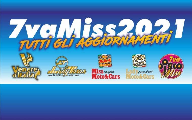 7vaMiss2021